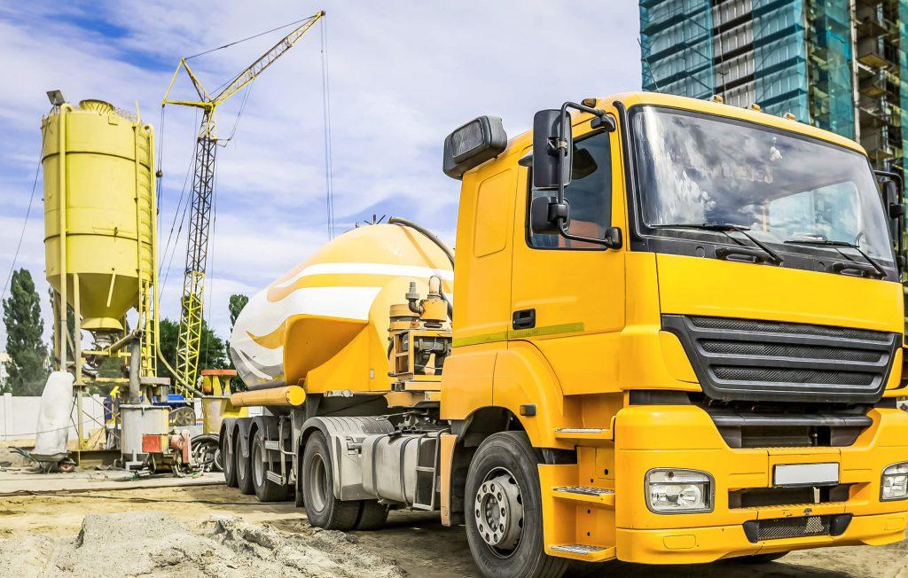 Купить бетон в таганроге на жби цена с доставкой пропорции цементного раствора на фундамент