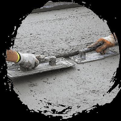 купить бетон с завода московская область ногинск черноголовка